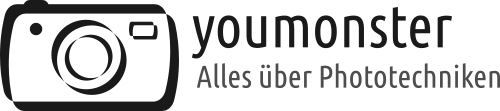 logo-youmonster.png